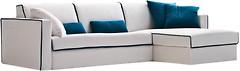 Фото КИМ-мебель Bono угловой (без механизма)