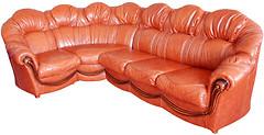 Фото Курьер-мебель Мальта 210x320 угловой