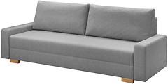 Фото IKEA Gralviken 703.405.67