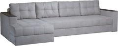 Фото Matrix-мебель Престиж 200 угловой