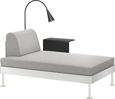 Фото IKEA Delaktig 892.599.01