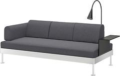 Фото IKEA Delaktig 792.895.07
