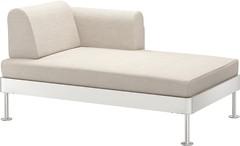 Фото IKEA Delaktig 692.890.32