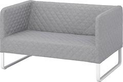 Фото IKEA Кноппарп 104.246.21