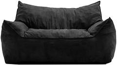 Фото Tia-sport Бескаркасный диван Летучая мышь