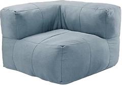 Фото Tia-sport Бескаркасный модульный диван Угловой