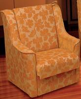 Фото Веста-мебель Кресло-кровать Американка