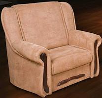 Веста-мебель Кресло-кровать Сенатор 1