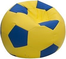 Фото Примтекс плюс Футбольный мяч Fan S
