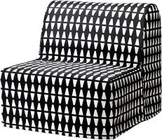 кресла для гостинной Ikea в запорожье цены в интернет магазинах