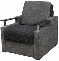 Divan Plus Микс кресло