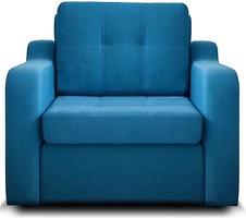 Lefort Кресло-кровать Софт