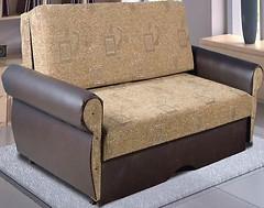 Фото Веста-мебель Кресло-кровать Малютка