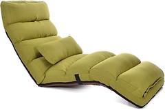 UFT FA1 Green