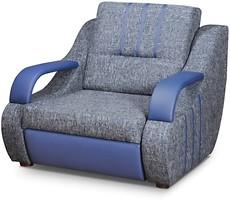 Фото ЛИВС Премьера кресло-кровать