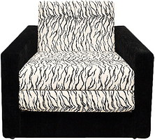 Divanoff Кресло Немо 0,6