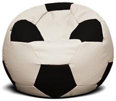 Фото Poparada Кресло-мешок Мяч S