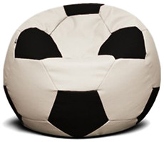 Poparada Кресло-мешок Мяч S