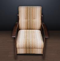 Mebleff Мартель кресло-кровать