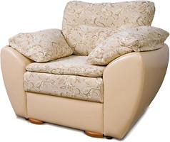 Триумф Миллениум кресло кровать