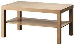 Фото IKEA Лакк 503.190.29