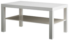 IKEA ЛАКК 000.950.36