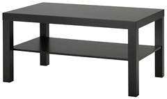 IKEA ЛАКК 401.042.94