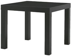IKEA ЛАКК 200.114.08