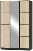Мебель-сервис Фантазия 3Д