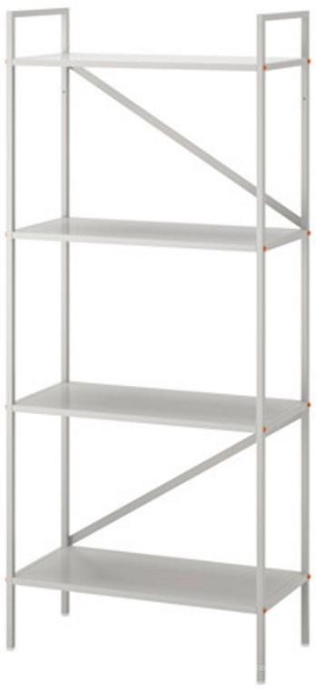 Ikea for Ikea draget