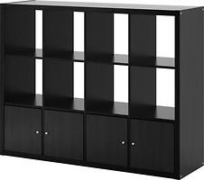 Фото IKEA Каллакс 192.782.53