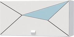 Edican Origami O-A-009