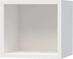 Edican Origami O-A-015