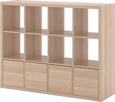Фото IKEA Каллакс 492.782.56