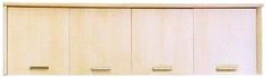 BRW Надставка шкафа 4D (Система Ким/Kim)