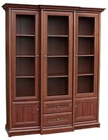 Мебель-сервис 3В2Ш (Людовик)