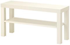 Фото IKEA Лакк 502.432.99