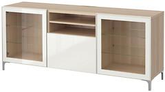 Фото IKEA Бесто 091.940.46