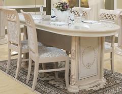 Світ меблів Вивальди стол