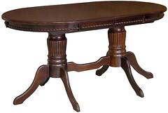 Мебель-сервис Монарх