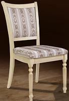 МиксМебель Сицилия стул