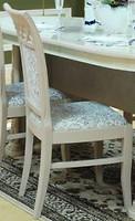 Світ меблів Вивальди стул