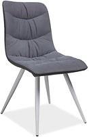 Фото Signal Evita стул