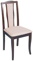 Мелитопольмебель Севилья стул