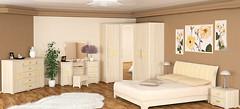 Мебель-сервис Спальня Токио