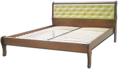 Данко-мебель Вена 140x190