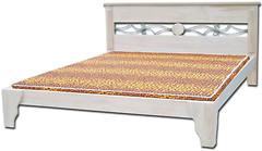 Данко-мебель Версаль 140x200