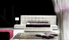 КИМ-мебель Бренд 200x200