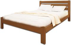 Данко-мебель Диана 90x190