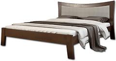 Данко-мебель Лана 160x190